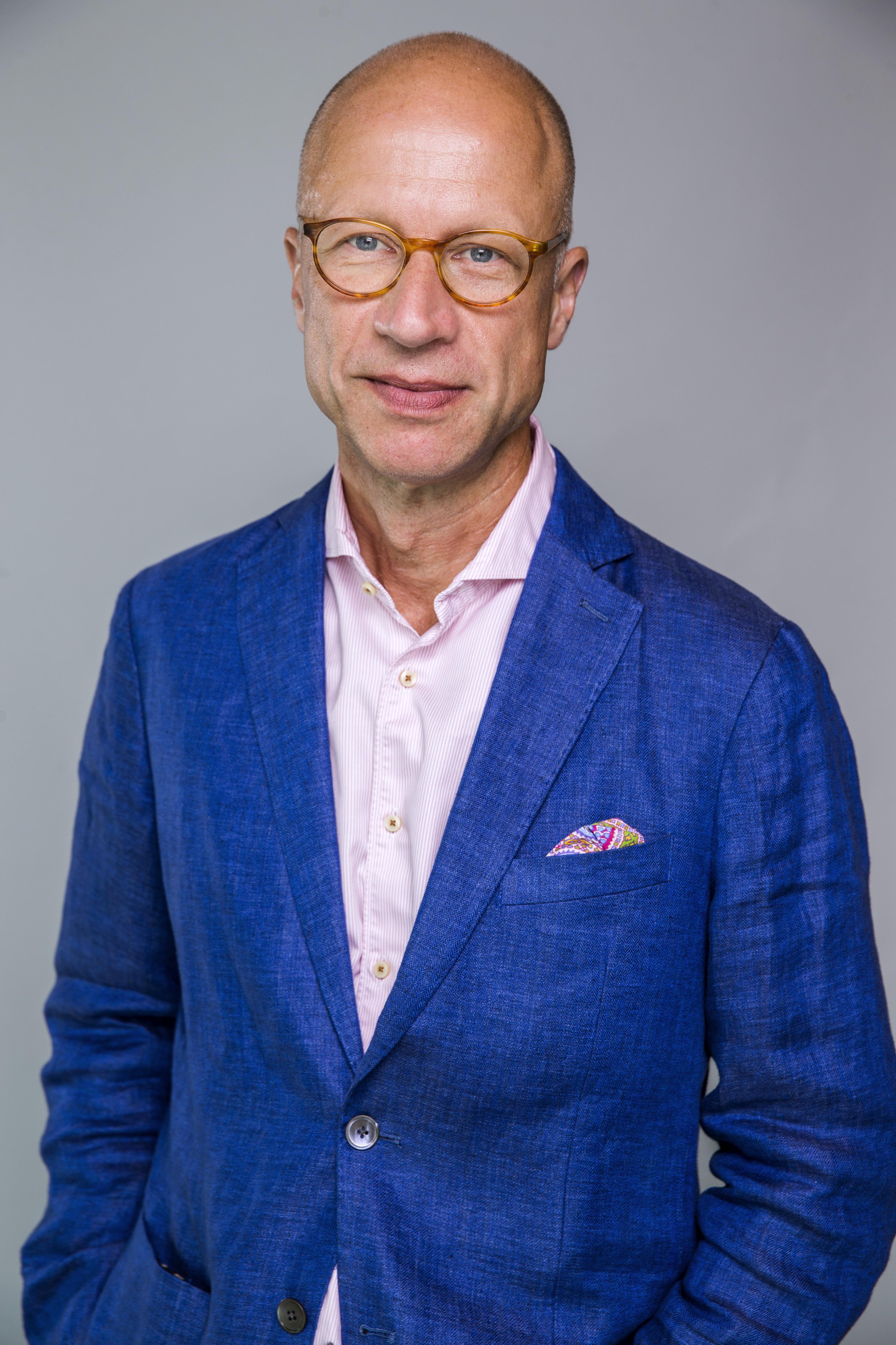 Lars Schmidtmann