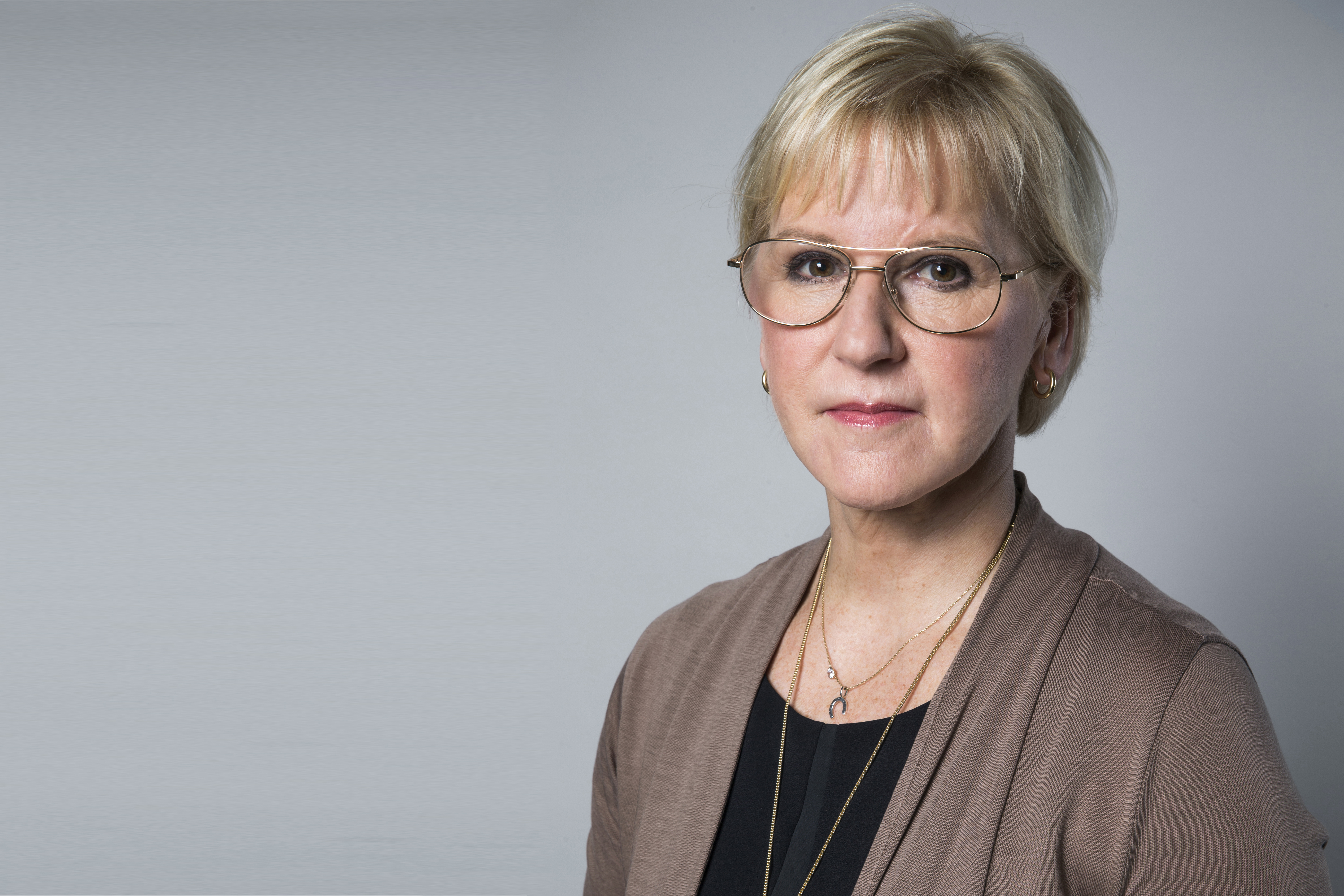 cv margot wallstr u00f6m